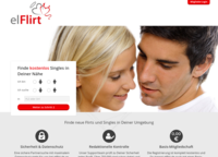 dating in grand junction